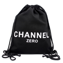 2013���±��� ꐹ�ϣ SSUR FAKE �pCC���� channel zero �p���