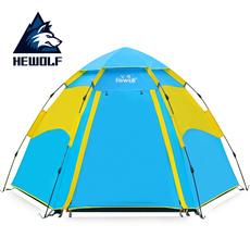 Палатки кемпинговые, горные