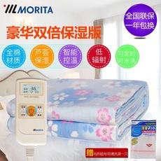 Электрическое одеяло Morita SZ/709hci SZ-709HCI