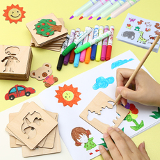 Children's stationery set Ai Songli mbh/1