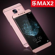 Мобильный телефон Letv MAX2 4G