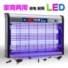 электрическая лампа от комаров Earnings are