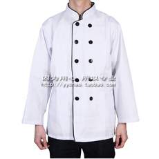 Working clothes Other cdcx1 4XL
