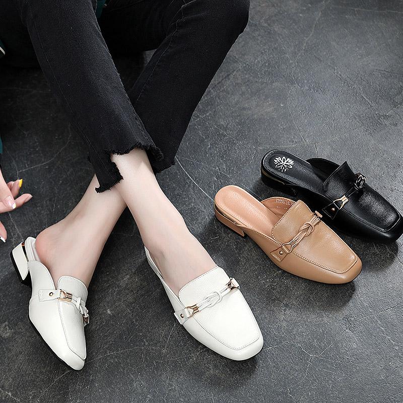 9 Chaussures 2cm Hyun Times Talon Haut F SMVpqUzG