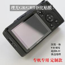 Защитная пленка для дисплея фотокамеры Sozor