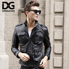 Одежда из кожи Dimgavin 531p 40037