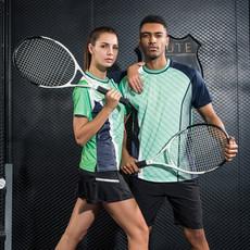 Спортивная одежда для тенниса Теннис одежда