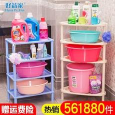 полочка для ванной Good benefits home