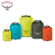 мешок для вещей OSPREY 845136008250