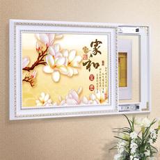 Фреска Chen Xin CX/050