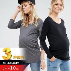 Футболка для беременных Millet