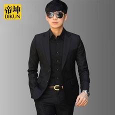 Деловой костюм Khun DK/xf21