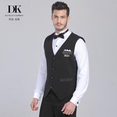 костюм для танца Dankai mt2101