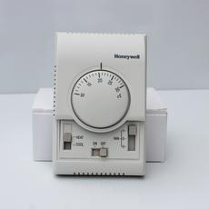 Панель управления кондиционированием Honeywell T6373BC1130