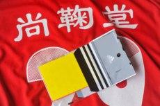 карточки арбитра Adidas z1187