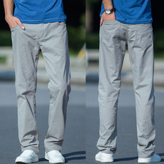 Повседневные брюки Empire Maple Leaf Chinese