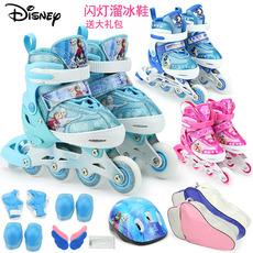 Роликовые коньки для детей Disney sd11006