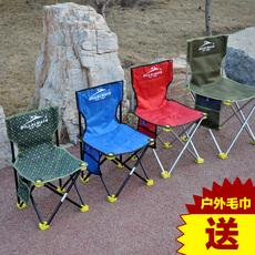 Табуреты и стулья для улицы Billalways