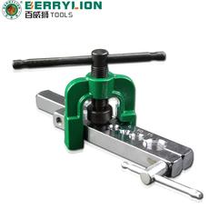 Инструмент для ремонта электрики Berry lion