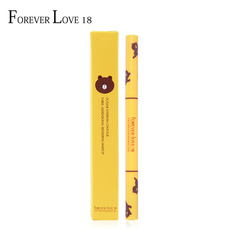 OTHER Forever Love 18