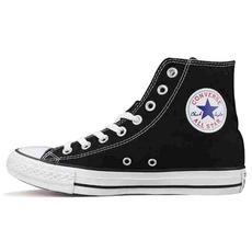 Кеды Converse 101010