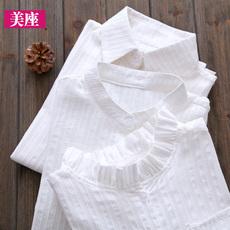 женская рубашка Beauty m/z1882