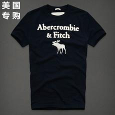 Популярная мужская футболка