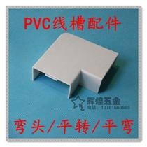 PVC�������100*60���b�����߾������ƽ�Dƽ��