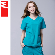 Uniforms for nurses M mt003nv 003#