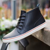 春夏季时尚雨鞋男低帮雨靴防水成人套鞋短筒钓鱼水靴防滑胶鞋水鞋