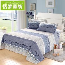 покрывало Tim dream home textile TM/c2/03