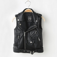 Children's vest Imcce 842 Pu