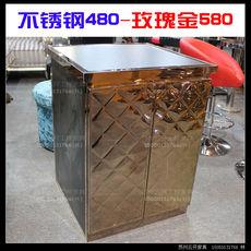 Декор для бара Suzhou Yunkai engineering