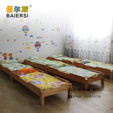 Кровать для детского
