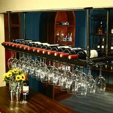 Подставка для вина Висячий Вино Стекло