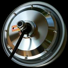 Разнообразные запчасти/аксессуары для электромобилей Miking 10
