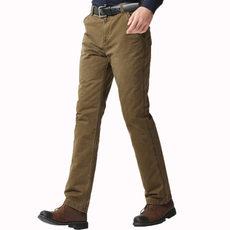 Insulated pants Sisspean 15019