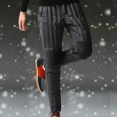Insulated pants Sisspean 01568