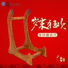 Мостик для скрипки Suzuki