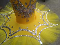 Балетные костюмы Haruhira show dress TUTU