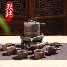 набор для чайной церемонии Пить чай