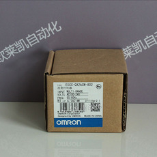Терморегулятор Omron e5cc -QX2ASM-800/-RX2ASM-880/CX2ASM-800/-802