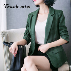 Блэйзер Chi key touch Miss tm080207