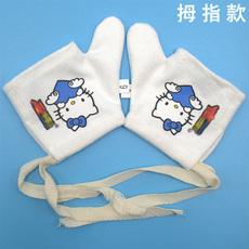 Перчатки детские OTHER