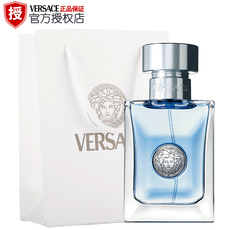 Духи Versace EDT30/50/100ml