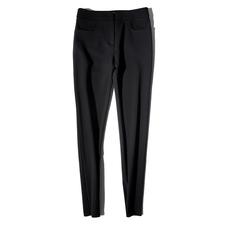 Women's pants Rumere kz1022801