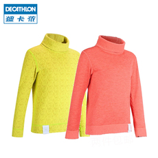 Decathlon 8371604 WED'ZE