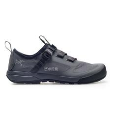 Дышащая обувь ARC'TERYX 18718 2016 Arcteryx