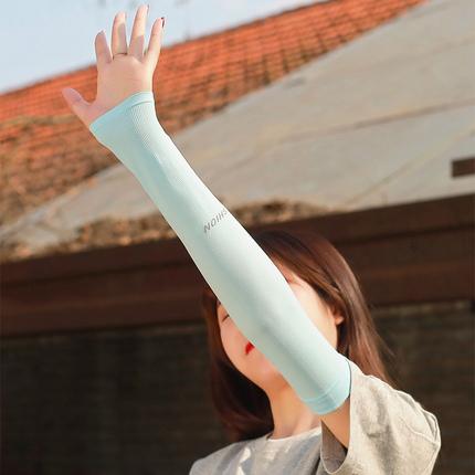 双十一/11.11秀兮旗舰店优惠折扣活动