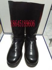 Военная обувь 65 сапоги полета. 78